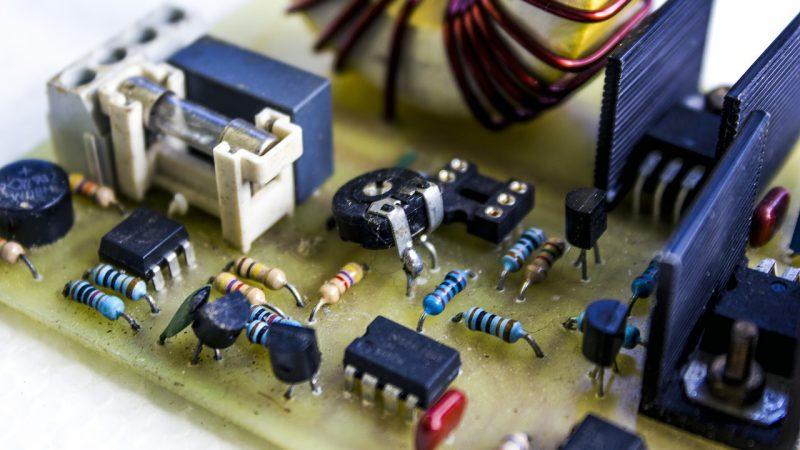 elektrycy, szkolenia SEP